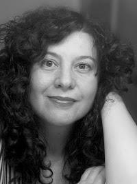 Photo of Stefania Maurizi