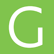 Greenhatch App