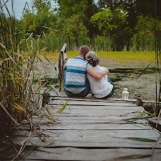Wedding photographer Dmitriy Chasovitin (dvc19). Photo of 09.10.2013