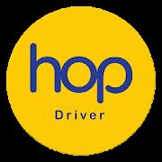 Hop Driver