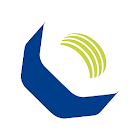 台灣國際扣件展 icon