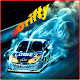 Download Drifty For PC Windows and Mac