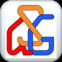 دليل الخدمات icon