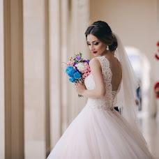 Wedding photographer Vladimir Fotokva (photokva). Photo of 03.10.2018