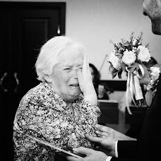 Wedding photographer Marina Kolosova (marochka). Photo of 18.02.2014