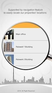 AL Etqan Real Estate - náhled