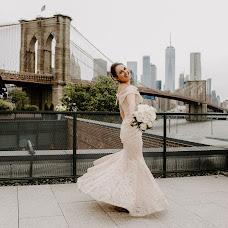 Wedding photographer Michael Gogidze (michaelgogidze). Photo of 24.10.2018