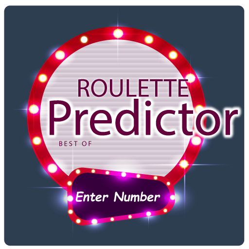 Roulette Accurate Predictions