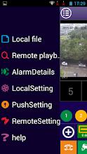 Smart Meye screenshot thumbnail