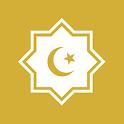 Ясин (Оффлайн) - КОРАН НА РУССКОМ icon
