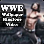 WWE Ringtone video 2019 ( updated ) 1.0