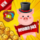 Download Pig Master Resource Pack : Coins and Spin Calcul For PC Windows and Mac