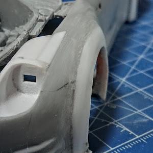 フェアレディZ Z34のカスタム事例画像 あきさんの2020年10月20日20:09の投稿