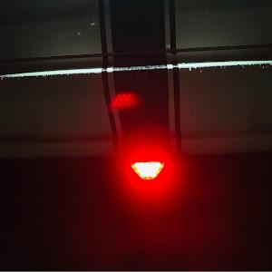ストリーム RN6 RSZのカスタム事例画像 KENさんの2019年01月16日23:03の投稿