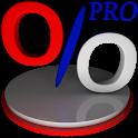 Percent Calculator icon