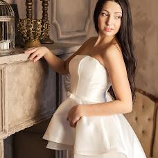Wedding photographer Nikolay Pozdnyakov (NikPozdnyakov). Photo of 30.07.2016