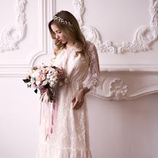 Wedding photographer Liliya Savickaya (lsavitskaya). Photo of 22.09.2016