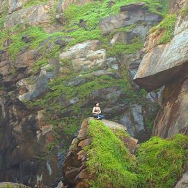 meditation by Sống Đẹp - Uncategorized All Uncategorized ( yên bái, háng tề chơ, thiền )