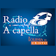 Radio A capella APK