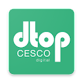 CESCO Digital APK