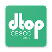 CESCO Digital