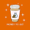 Money To Go! Coaching icon