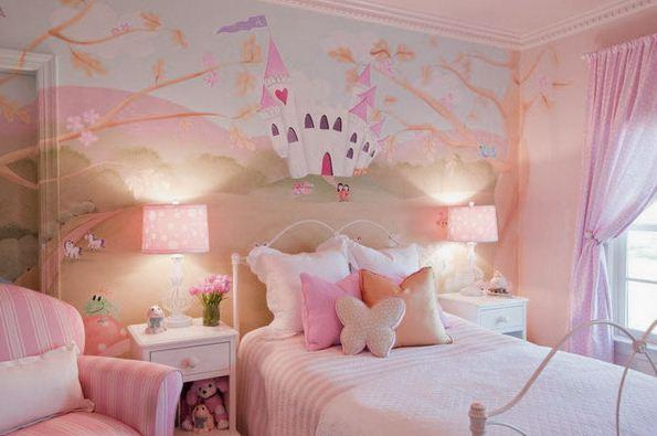 Princess Bedroom Designs Android Apps On Google Play