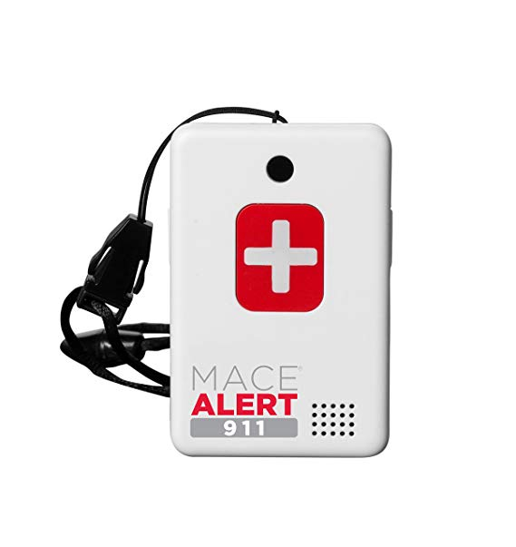 The Best Medical Alert Systems 2019 - Assisted Living Today