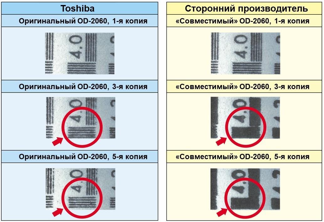 \\TRINITY\sys\UA\for-all\Marketing\MyDoc\Toshiba Tec\q4'20\Articles\Pix (02).JPG