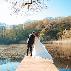 Wedding photographer Derya Engin (engin). Photo of 11.03.2017