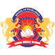 Surya World School Download for PC Windows 10/8/7