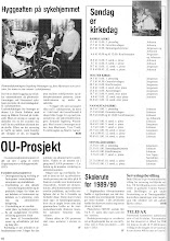 Photo: 1989-2 side 16