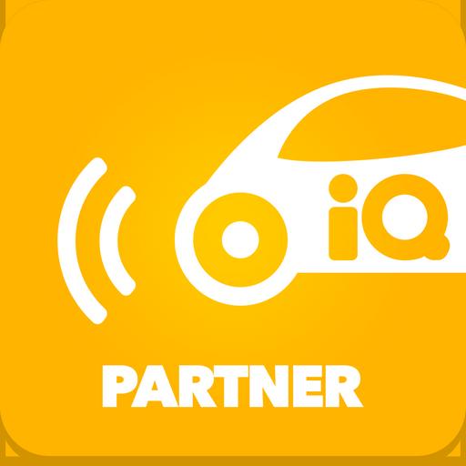 IQCar Partner