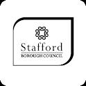 Stafford BC icon