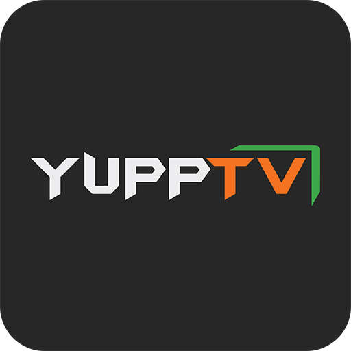 YuppTV - LiveTV Movies Shows file APK for Gaming PC/PS3/PS4 Smart TV