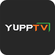 App YuppTV - LiveTV Movies Shows APK for Windows Phone