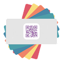 Code View icon