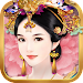 熹妃传-国际版 Icon