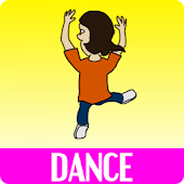 Dance Workout