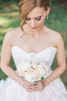 Wedding photographer Rafael Orczy (rafaelorczy). Photo of 05.10.2017