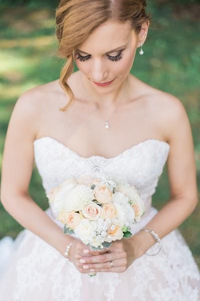 Esküvői fotós Rafael Orczy (rafaelorczy). Készítés ideje: 05.10.2017