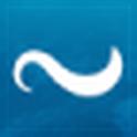 Charles River Aquatics, Inc - Logo