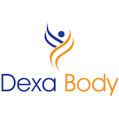 Dexa Body Health & Wellness