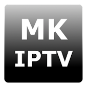 MKIPTV BOX