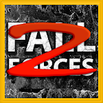 FALL FORCES 2 Icon
