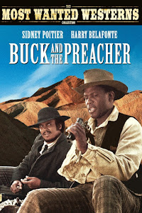 buck and the preacher movies amp tv on google play