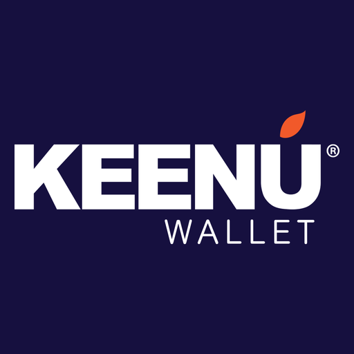 Keenu Wallet - Apps on Google Play