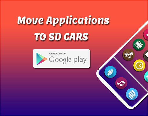 Move Application To SD CARD ss1