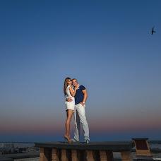 Свадебный фотограф Нелли Сулейманова (Nelly). Фотография от 16.08.2014