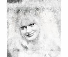 Photo: regalami un sorriso per le mie notti insonni per i miei giorni tristi se tu non ci sarai ............  #WomenWednesday curated by +Niki Aguirre , +Athena Carey , +Lee Daniels , +Christina Lawrie , +Teresa Stover   Happy Women Wednesday!
